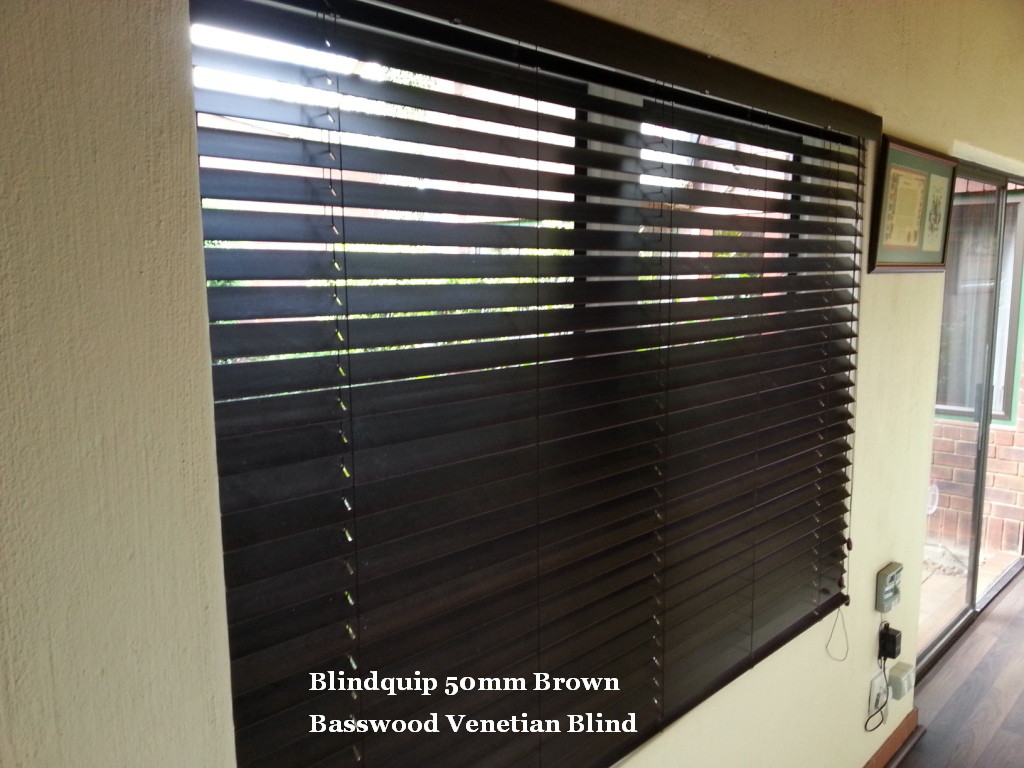 BLINDS FOR DOMESTIC AND OFFICE USE | Products | Menlyn, Pretoria ...